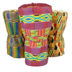 Djembe Accessories