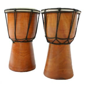Gift Drums